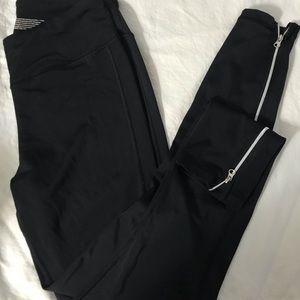 ❗️VICTORIA SECRET SPORT❗️ active leggings
